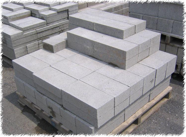 Limestone Retaining Wall Blocks Price Retaining Wall Block