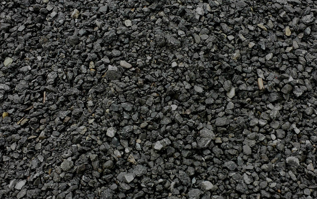 Ton Of Topsoil >> EarthWorx : Pricing